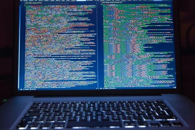 Koop je software online en bespaar geld